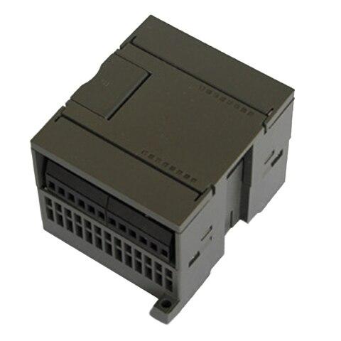 modulo adaptador de comunicacao 64bit para step7