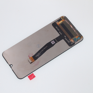 Image 5 - Original For Huawei Honor 10i HRY LX1T LCD Display Touch screen Digitizer Repair Parts For Honor 10 i Screen LCD Dsiplay