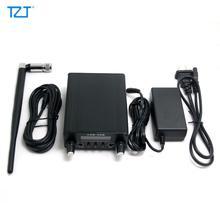 TZT CZE 05B 0.5W Bộ Phát FM Stereo Điều Chế Tần Số Điều Chỉnh Đài Phát Thanh Phát Sóng