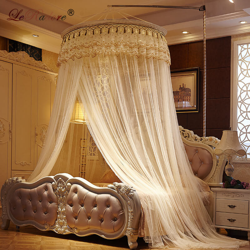 check MRP of mosquito net curtains