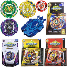 Takara Tomy Original Limited Edition Beyblade Burst Wbba B-00 Arena bayblade Top Spinner Toy for Children Christmas gifts