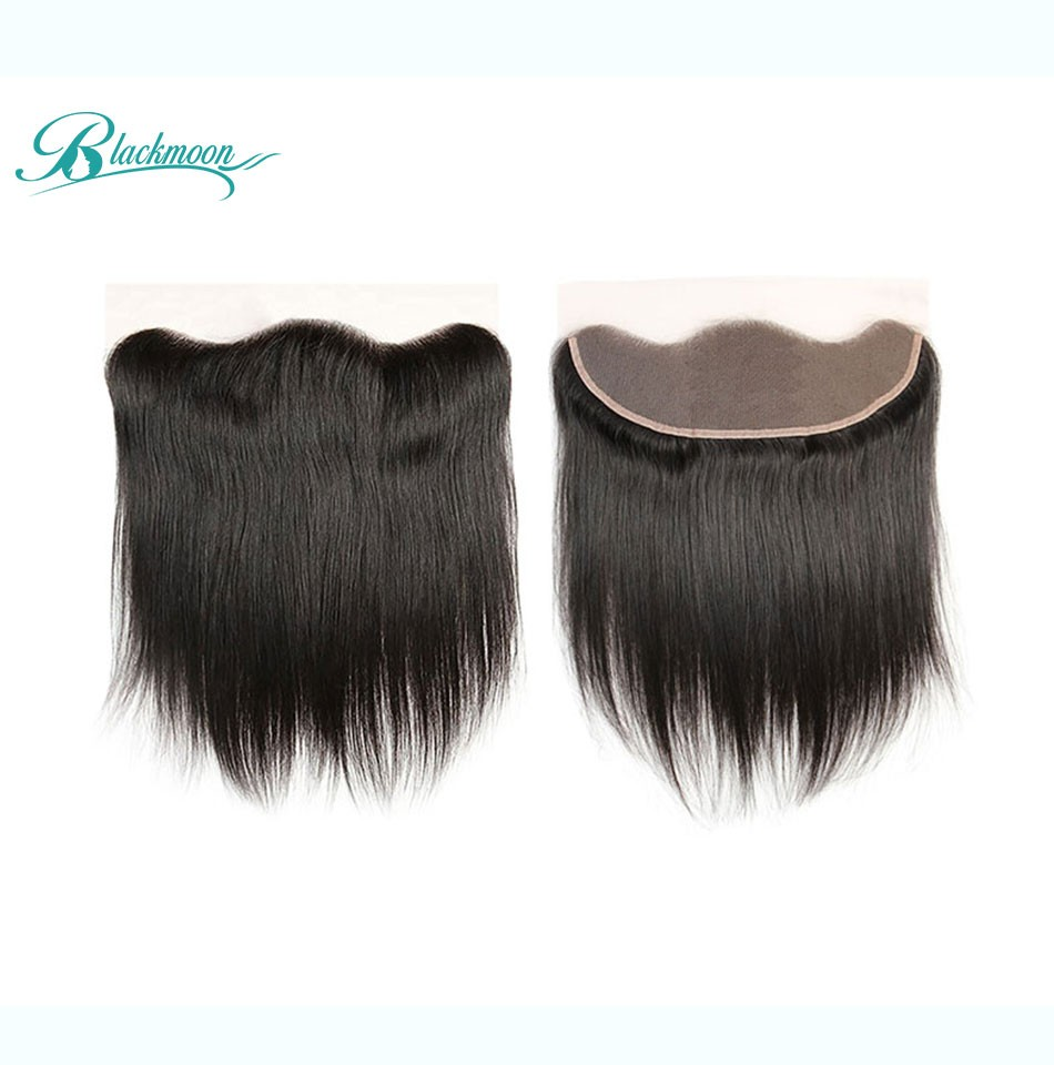 silky straight lace frontal---13_04
