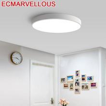 Celling Lampada Candeeiro Sufitowe Plafond Lamp Luminaire LED Luminaria De Teto Lampara Techo Plafonnier Ceiling Light
