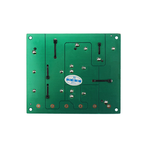 Image 4 - GHXAMP Divisor de woofer agudos de 2 vías, 400W, Tweeter y Bass Crossover 8ohm, 1,5 khz con bombilla con protección contra sobrecorriente, 1 ud.