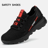 https://ae01.alicdn.com/kf/Ha093e2910b0b4df98ee34e081c1ee2e6Z/Anti-smashing-anti-puncture-antiwear-ladle.jpg