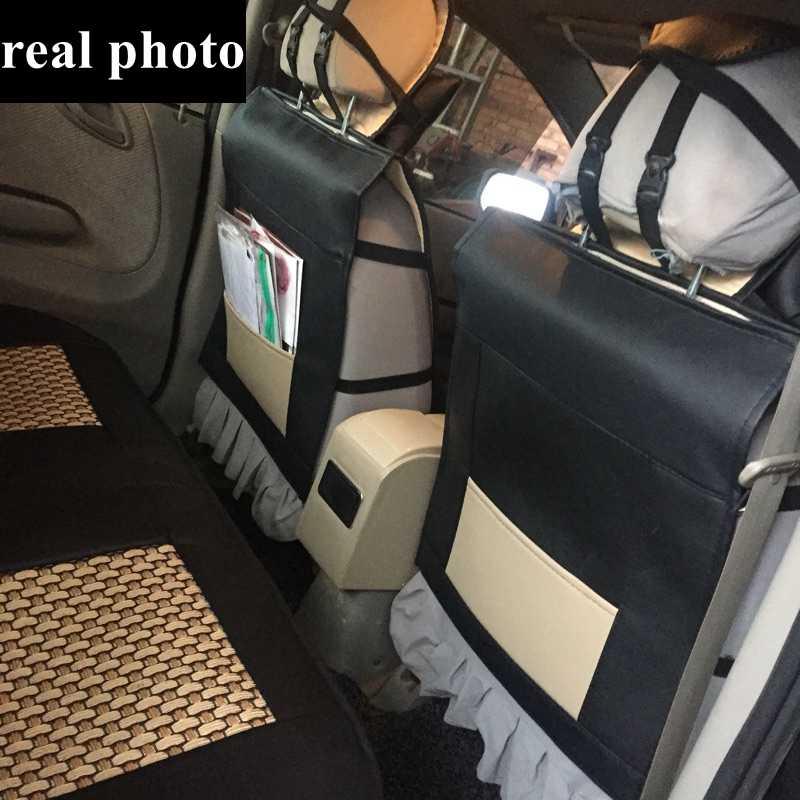 車のシートカバーのためのシボレークルーズキャプティバ aveo シトロエン C4 C5 C2 C3 C6 勝利オペルアストラ j アストラ h アストラ g 記章車スタイリング