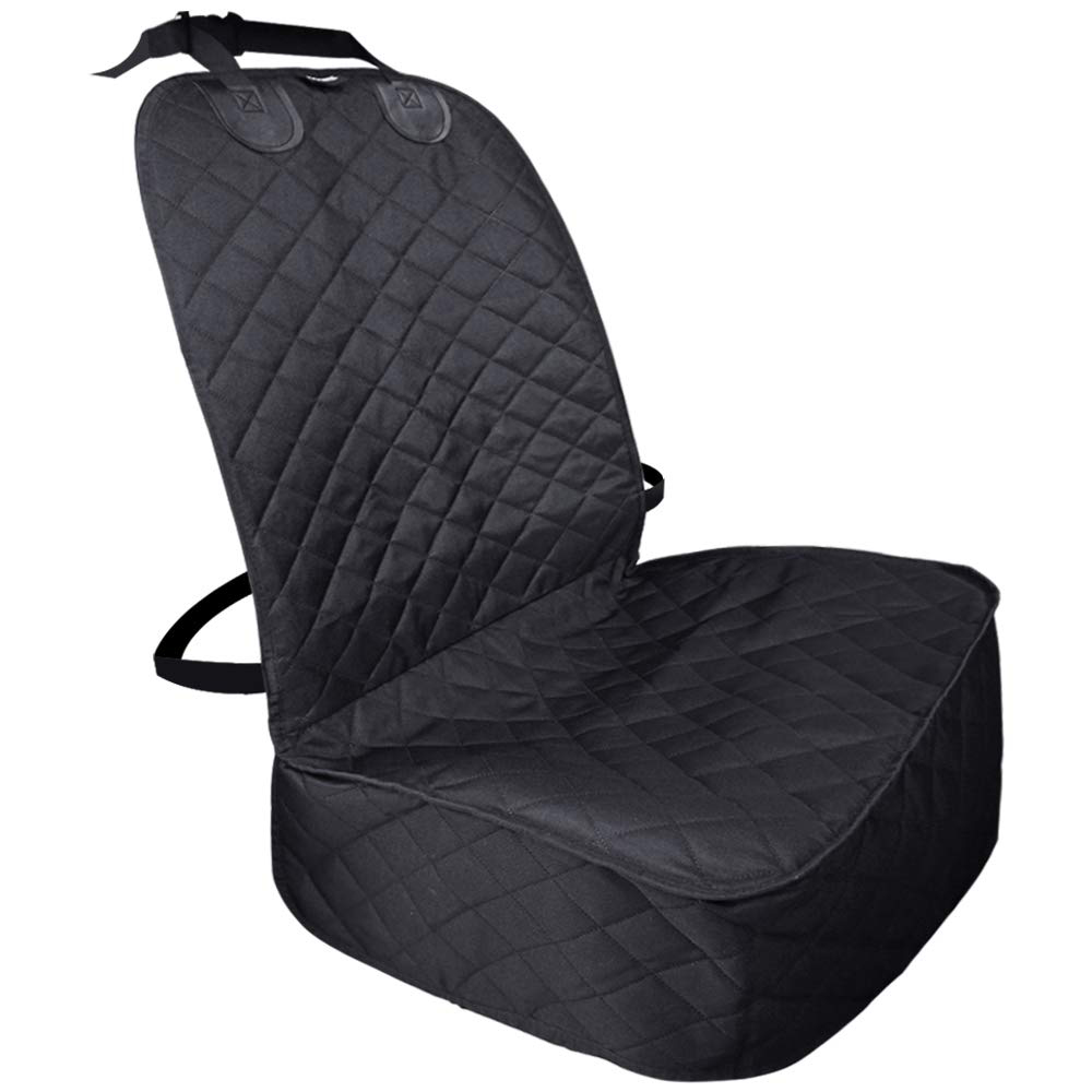 Car-Seat-Cover Cushion-Protector Pet-Cat-Dog-Carrier-Mat Cars Waterproof Oxford Soft