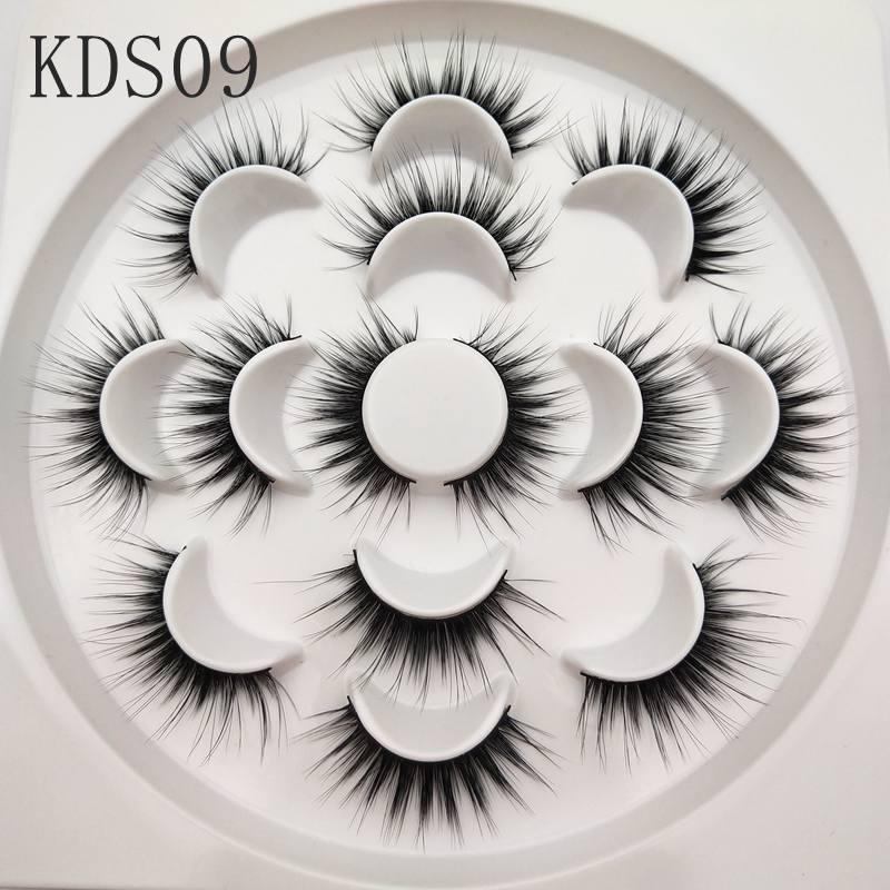KDS09.1_副本