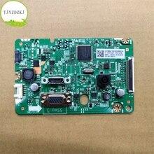 Bom trabalho de teste para samgsung ls24d360hl/placa de movimentação xf BN41 02175A = BN41 02175D 02175b s24d391hl BN97 08314V 14647b sd390_1a1h_ear