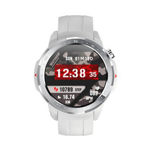 L20 Smart Watch Men Bluetooth Call Sports Clock IP68 Waterproof  Music Play Smartwatch 450mah Battery smartwatch