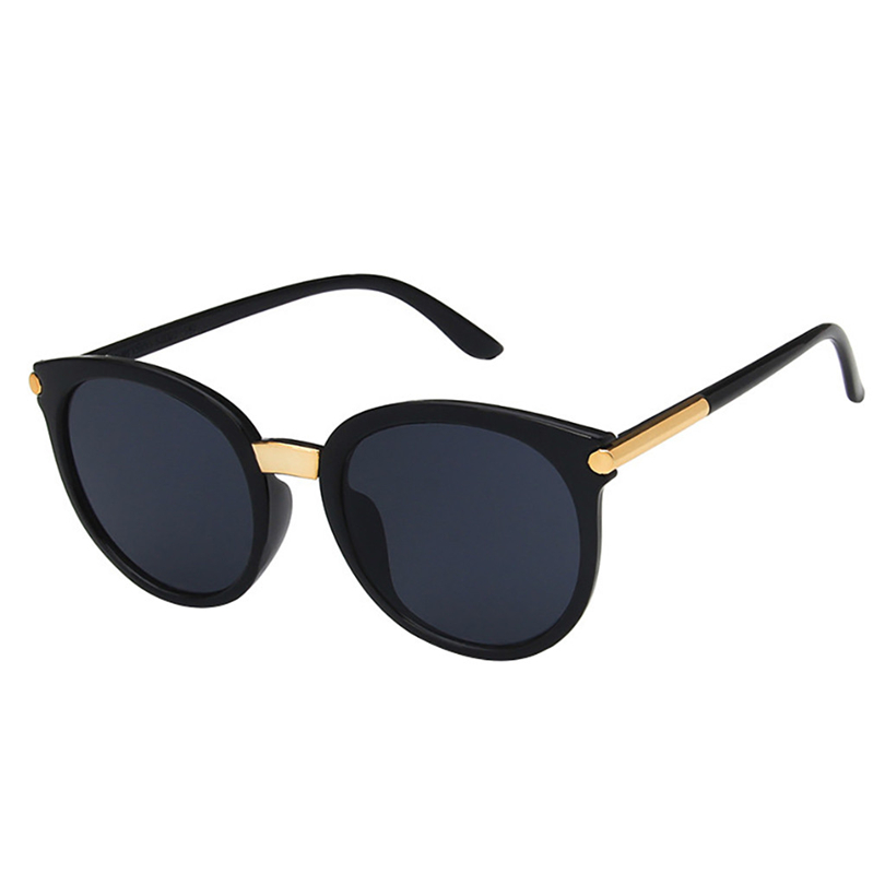 Fashion Men Women Sunglasses Outdoor Sports Driving Glasses Beach Trip Outdoor Activity Sunglasses Eyewear New Fashion Hot S30