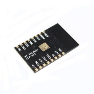 Image 2 - 10 pièces ESP8266 série à WIFI Module ESP 12S de qualité industrielle sans fil Module ESP 12 ESP 8266 IOT