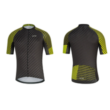 Cycling Jersey 2020 Men Short Sleeve Clothing Custom Aero Shirt Breathable Cycling Clothes Bike Uniform Kit Maillot Road Jersey free shipping spartacus men top sleeve cycling jersey polyester bike clothes black breathable cycling clothing size s to 6xl