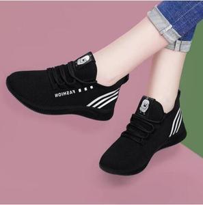 2020 New Spring Women casual shoes Breathable Mesh platform Sneakers Women New Fashion mesh sneakers shoes woman tenis feminino