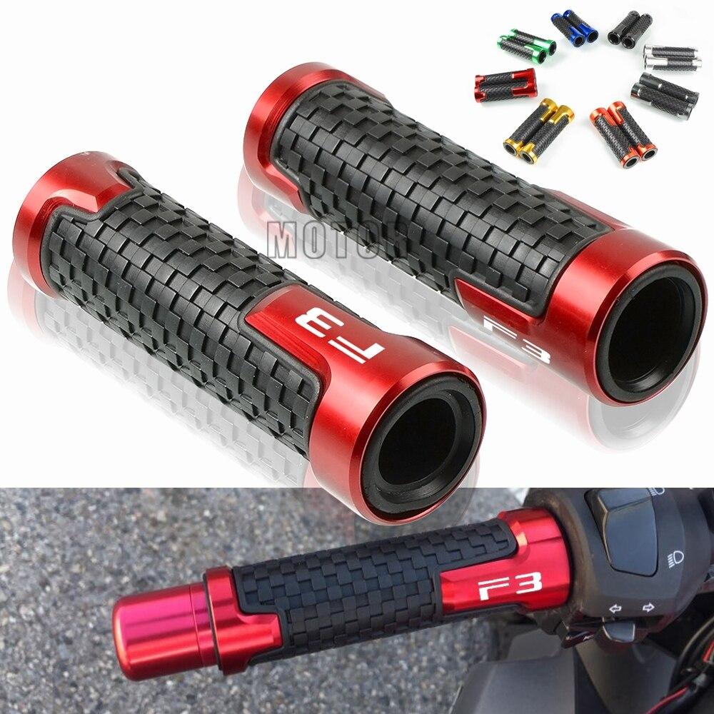 For Honda CBR600F/CBR600 F3 1995-1998 1996 1997 CBR 600 Motorcycle 7/8