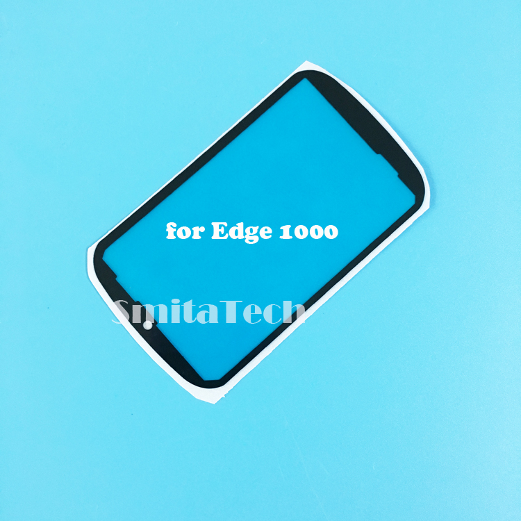 edge 1000 2