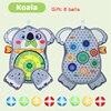 koala 8balls