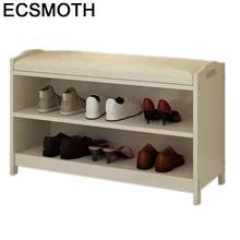 купить Armario Sapateira Sapato Mueble Kast Mobilya Meuble Retro Home Organizer Furniture Zapatero Organizador De Zapato Shoe Cabinet по цене 12434.2 рублей