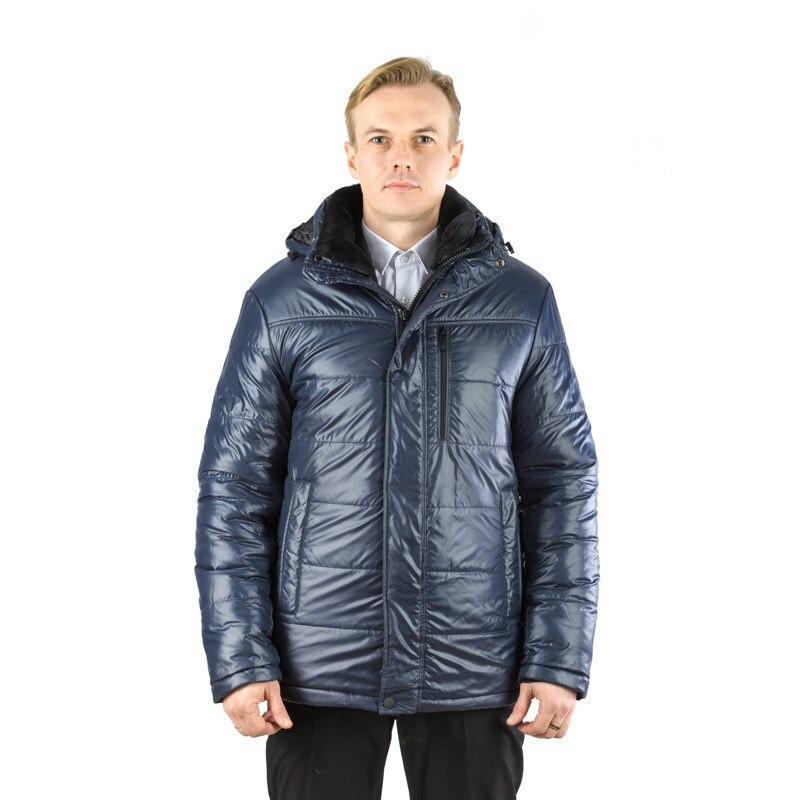 R. LONYR Men's Winter Jacket RR-77706B-2