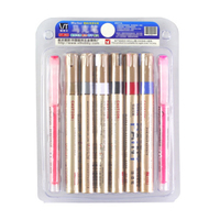 Marker Pen Color Pen Tools for Gundam Model Action & Toy Figures Tool