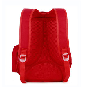 Image 3 - 소년 소녀를위한 정형 외과 satchel 배낭 어린이 초등학교 가방 어린이 경량 대용량 bookbags mochila infantil