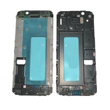 Lcd-Chassis-Frame J700-Screen J600 Samsung Galaxy J2 Prime Phone Original for G532/G531/J4/..