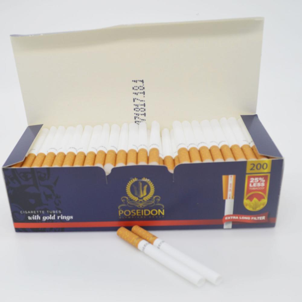 200 PCS Cigarette Accessories