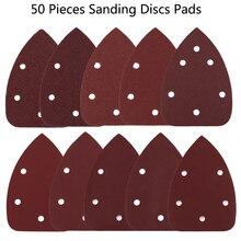 цена на 50pcs accessories Resin Fiber Abrasive Tool Cutting Discs Cut Off Wheel Sanding Discs Rotary dremel cutting tool