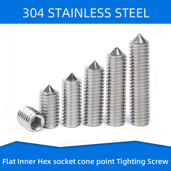 304 stainless steel inner…