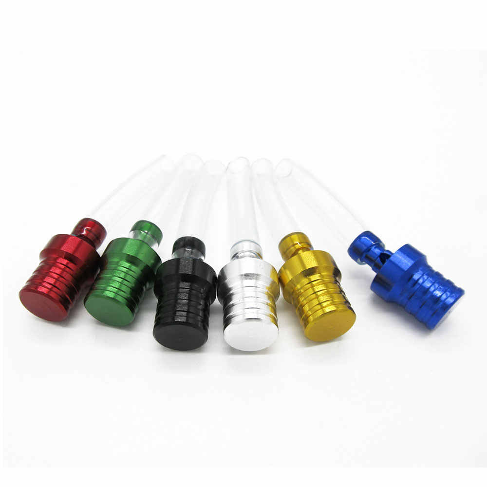 1pcs Gas Fuel Cap Valve Vent Breather Tube for  KTM SX F EXC ADV CRF YZF WRF KXF RMZ ATV dirt bike