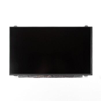 15.6 inch LAPTOP LCD Screen Led Display Panel 120HZ FULL HD EDP for Acer Nitro 5 N156HHE-GA1