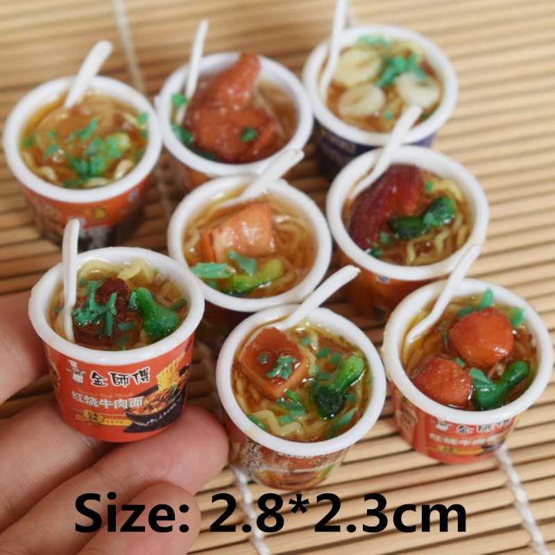 2PCS 1/6 Scale Miniature จีน DIM SUM ตุ๊กตา Pretend อาหารสำหรับตุ๊กตา House KITCHEN สำหรับ Barbies Blyth BJD ตุ๊กตาสำหรับเด็ก