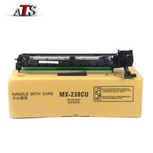 цены Drum Unit Toner Cartridge MX238 For Sharp AR 2048S 2048D 2048N 2348D 2348N Compatible AR2048S AR2048D AR2048N AR2348D AR2348N