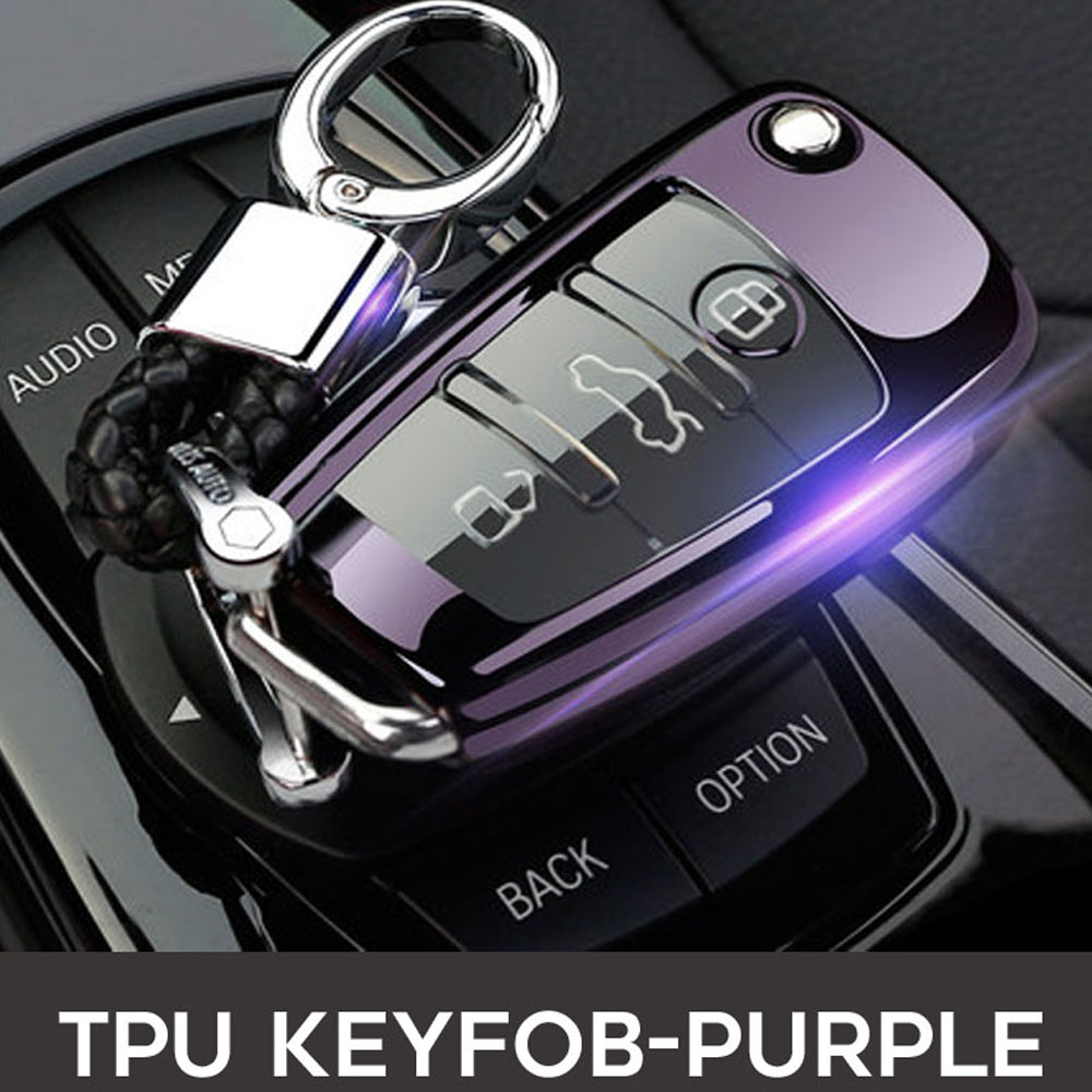 3 Buttons Car <font><b>Remote</b></font> <font><b>Key</b></font> Fob Shell Cover Case For <font><b>Audi</b></font> A1 A2 A3 S3 A4 A4L A5 <font><b>A6</b></font> A6L <font><b>C5</b></font> C6 A7 A8 Q3 Q5 Q7 TT Allroad Q3 Q7 R8 S6 image