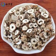 Écorce de pivoine d'arbre, Cortex de montagne, paeona, Suffruticosa, Andr. Mu Dan Pi