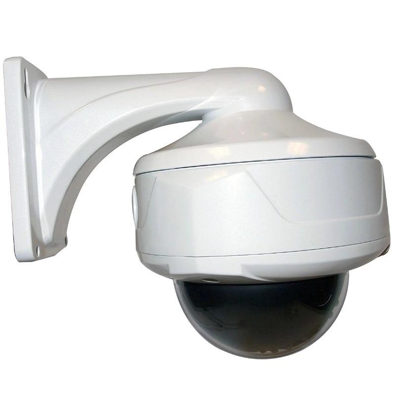 2MP 4MP Fish Eye AHD Dome Camera Outdoor Waterproof 180 360 Degree Panoramic Night Vision AHD Home Security Camera 20M IR