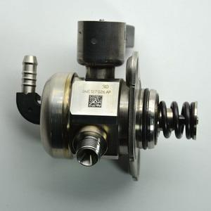 Image 5 - Hochdruck öl pumpe 1,4 T EA211 Für A3 Q3 MaiTeng Passat Polo Golf 04E 127 026 N
