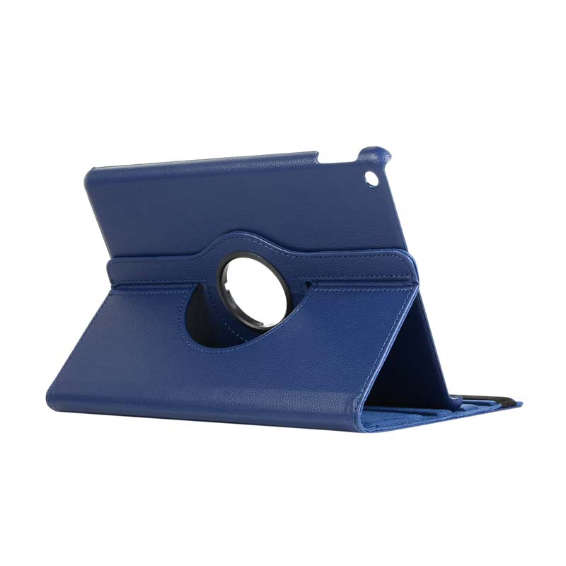 case MULTI 360 Degree Rotating Case For Apple iPad 10 2 2019 7th Generation A2197 A2200 A2198 A2232