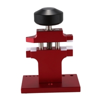 Watch Friction Tube Removal Machine Press Type Multi Function Watch Tools for Watchmakers