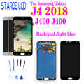 For SM-J400M/DS LCD Touch Digitizer for Samsung Galaxy J4 2018 J400 j400F LCD Display J400F/DS Display Screen Replacement