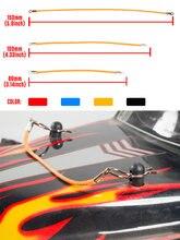 50 шт 30 радиоуправляемые клипсы для кузова автомобиля r штифты