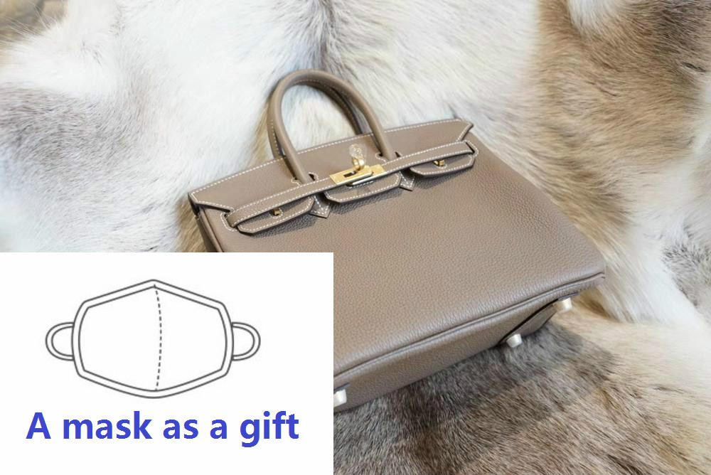 2020 Luxury Handbags Genuine Cow Leather Soft Leather Woman Bags DesignerEurope Brand Top Quality