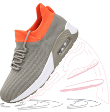 Shoes women sneakers 2020 fashion summer light breathable mesh shoes woman fast delivery tenis feminino women casual shoes spring women casual shoes 2019 new arrivals fashion fast delivery breathable mesh female shoes women sneakers