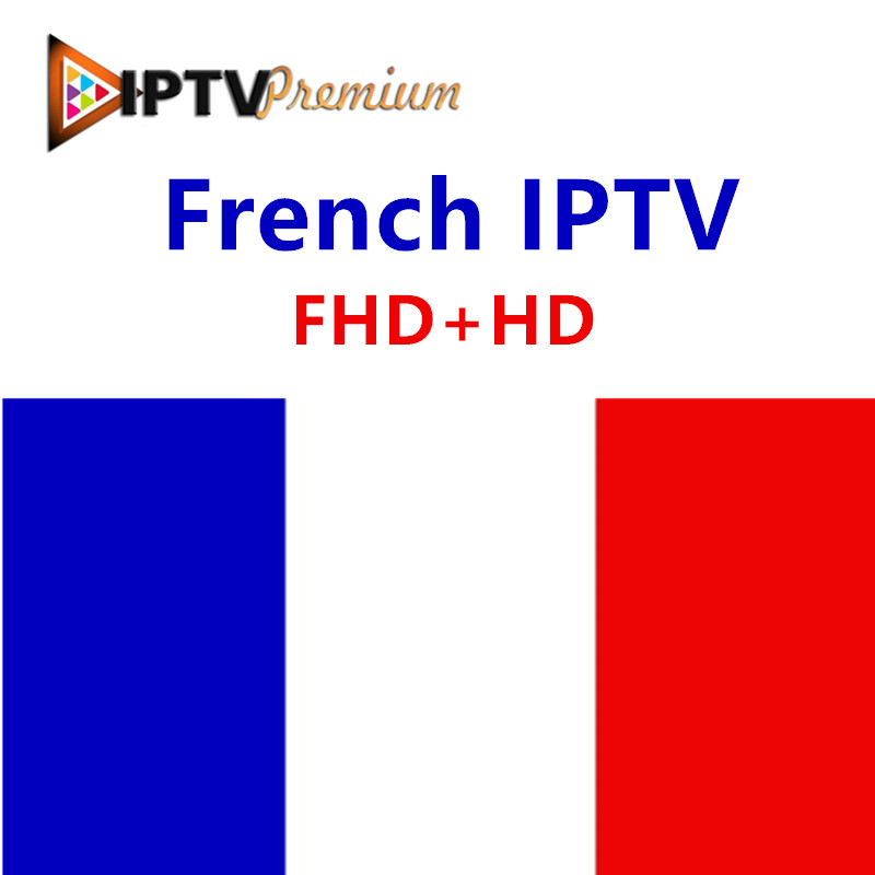 France IPTV Arabic Francais Europe IPTV  Support All Devices