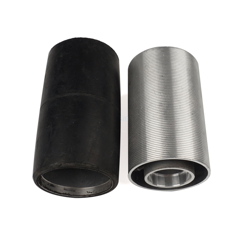 Belt Machine Roller For9403 Belt Machine Aluminum Wheel Front Roller 9403 Aluminum Roller Belt Machine Accessories