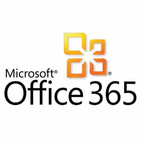 Microsoft Office 365 3 Years Account For All Language Version Office 365