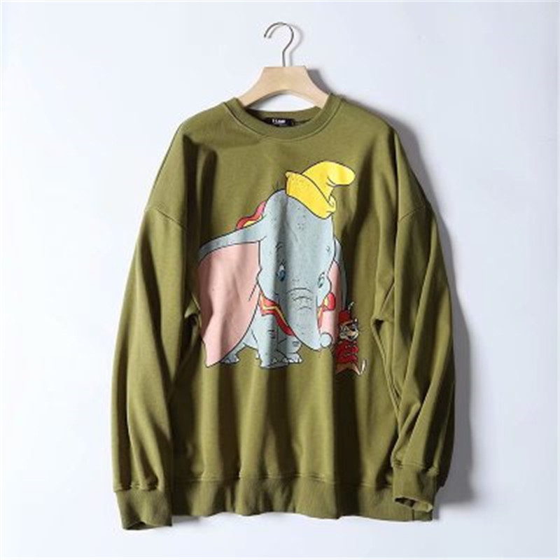 Plus-size-Mermaid-women-sweatshirt-Anime-character-oversized-Woman-Lion-king-sweatshirts-Streetwear-Sweatshirts-Female