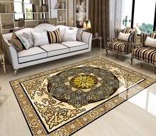 floor wallpaper 3d for living room  Classical pattern marble floor  mural pvc self-adhesive wallpaper все цены