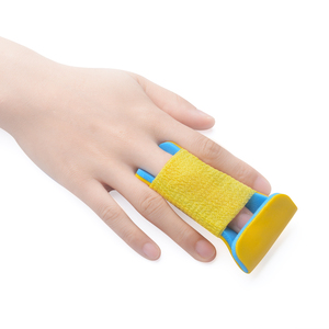 Image 5 - 3pcs/set Medical Splint Roll Aluminium Emergency First Aid Fracture Fixed Splint With Self adhesive Bandage