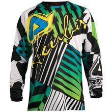 2020 Top Sale Maillot Ciclismo Motocross jersey moto MX BMX Jersey spexcel mtb cycling jerseys